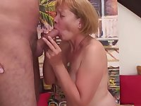 old mature fuck a boy