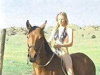 Meagan Shepperson Runaway Bride part 2 of 4
